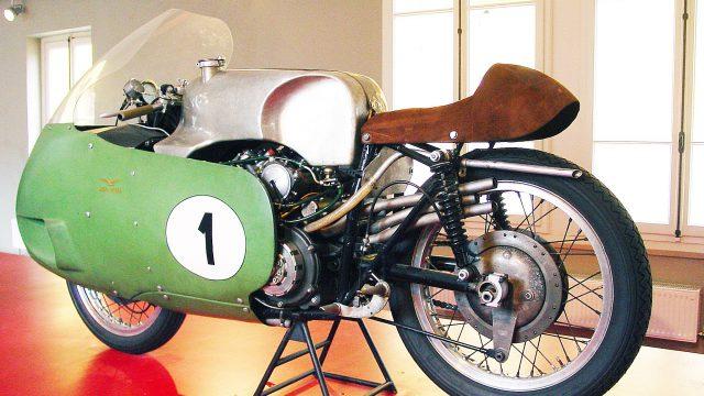 Ducati Multistrada 950 First Ride24.JPG