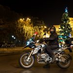 Riders Holiday Special: Watch our Christmas Tree Movie 2
