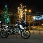 Riders Holiday Special: Watch our Christmas Tree Movie 3