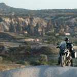 BMW R1200GS. 13 things I learned after 30,000 km [18,000 miles] 7
