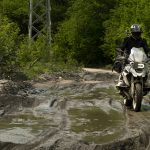 BMW R1200GS. 13 things I learned after 30,000 km [18,000 miles] 3