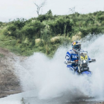 Dakar 2017 Preview. Essential Facts & Figures 5
