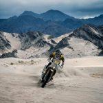 Dakar 2017 Preview. Essential Facts & Figures 18