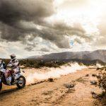 Dakar 2017 Preview. Essential Facts & Figures 10