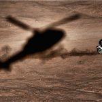 Dakar 2017 Preview. Essential Facts & Figures 4