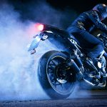 The Hottest new Yamaha Alive 13
