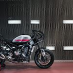 The Hottest new Yamaha Alive 3