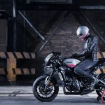 The Hottest new Yamaha Alive 14