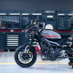 The Hottest new Yamaha Alive 12
