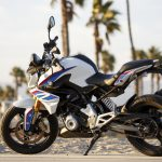 BMW G310R Launch Test: East Meets West 6