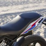 BMW G310R Launch Test: East Meets West 8