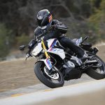 BMW G310R Launch Test: East Meets West 17