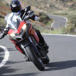 Ducati Multistrada 950 Launch Test: Worth Waiting For? 12