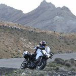 Ducati Multistrada 950 Launch Test: Worth Waiting For? 8