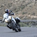 Ducati Multistrada 950 Launch Test: Worth Waiting For? 10
