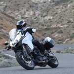 Ducati Multistrada 950 Launch Test: Worth Waiting For? 13