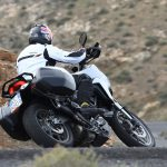 Ducati Multistrada 950 Launch Test: Worth Waiting For? 16