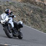 Ducati Multistrada 950 Launch Test: Worth Waiting For? 19