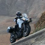 Ducati Multistrada 950 Launch Test: Worth Waiting For? 22