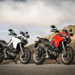 Ducati Multistrada 950 Launch Test: Worth Waiting For? 25