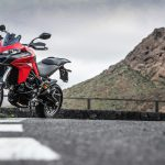 Ducati Multistrada 950 Launch Test: Worth Waiting For? 28