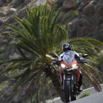 Ducati Multistrada 950 Launch Test: Worth Waiting For? 15