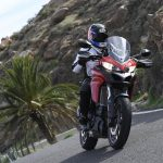 Ducati Multistrada 950 Launch Test: Worth Waiting For? 18
