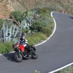 Ducati Multistrada 950 Launch Test: Worth Waiting For? 27