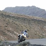 Ducati Multistrada 950 Launch Test: Worth Waiting For? 6