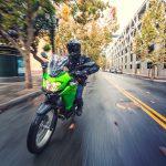 Kawasaki Verys-X 300 Price Announced 3