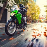 Kawasaki Verys-X 300 Price Announced 4