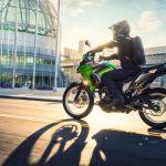 Kawasaki Verys-X 300 Price Announced 6