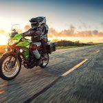 Kawasaki Verys-X 300 Price Announced 7