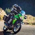 Kawasaki Verys-X 300 Price Announced 9
