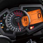 Kawasaki Verys-X 300 Price Announced 10