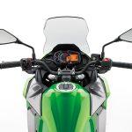 Kawasaki Verys-X 300 Price Announced 11