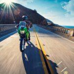 Kawasaki Verys-X 300 Price Announced 13