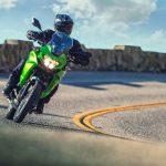 Kawasaki Verys-X 300 Price Announced 14