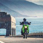 Kawasaki Verys-X 300 Price Announced 2