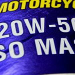 Motorcycle Oil - All You Have to Know About It 9