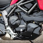 Ducati Multistrada 950 Launch Test: Worth Waiting For? 20