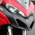 Ducati Multistrada 950 Launch Test: Worth Waiting For? 23
