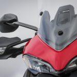 Ducati Multistrada 950 Launch Test: Worth Waiting For? 26