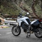 Ducati Multistrada 950 Launch Test: Worth Waiting For? 3