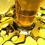 Motorcycle Oil - All You Have to Know About It 5