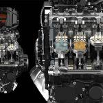 Triumph to Become Moto2 Engine Supplier 3