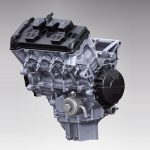 Triumph to Become Moto2 Engine Supplier 5