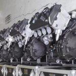 Triumph to Become Moto2 Engine Supplier 2