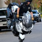 Four Things You Need To Consider Before Popping Wheelies 3