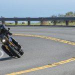 ARCH Motorcycle KRGT-1 Road Test - Star Struck 26